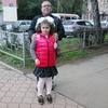 сергей, 40, г.Нижний Тагил