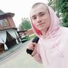 Andrew, 20, г.Новосибирск