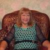Нина, 60, г.Рязань