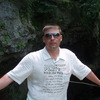 andrei, 41, г.Бугульма