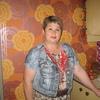 Ольга Гончарова, 53, г.Златоуст