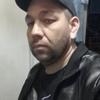 Евгений Воронков, 37, г.Армавир