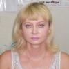 Вика Дрон, 33, г.Иловайск