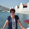 Эльмира, 57, г.Красноярск