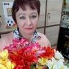 ольга, 49, г.Канаш