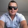Алексей, 37, г.Кинель