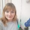 Екатерина, 30, г.Сумы