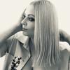 Елена, 39, г.Джанкой