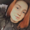 Anna Sergeevna, 18, г.Ухта