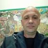 Олег, 44, г.Кагул