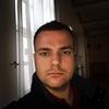 Евгений, 24, г.Кривой Рог