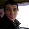 Александр, 30, г.Переславль-Залесский