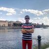 Виталий, 27, г.Луцк