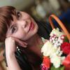 Наташенька, 36, г.Ладыжин