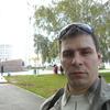 алксей, 37, г.Самара