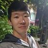 Джокер, 30, г.Сеул