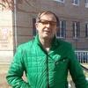 Павел, 40, г.Учалы