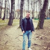 Dima, 33, г.Черновцы