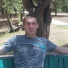 Серёга, 31, г.Энергодар