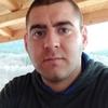 Джамал, 24, г.Пловдив