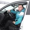 Сергей, 40, г.Уфа