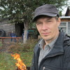 Алексей, 46, г.Шадринск