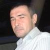 Самат, 40, г.Стерлитамак