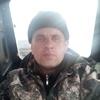 Эдуард Чернов, 49, г.Кушва