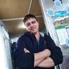 Виктор, 32, г.Каменск-Шахтинский