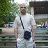 Эл-мех, 35, г.Бауска