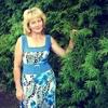 Галина, 52, г.Печоры