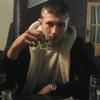станислав, 22, г.Павловск