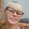 Ирина, 55, г.Холмск