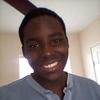 malik Malcolm, 20, г.Орландо