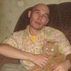 Евгений, 33, г.Курган