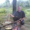 Владимир, 51, г.Чапаевск