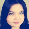 Настена, 19, г.Москва