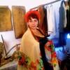 Анна Нестеренко, 34, г.Кременчуг