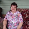 Людмила, 61, г.Бийск