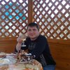Олег, 37, г.Казань