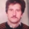 міша, 46, г.Воловец
