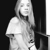 Екатерина, 17, г.Карасук