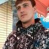 Макс, 28, г.Ромны