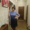 Татьяна, 51, г.Полевской