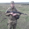 Степанл, 24, г.Львов