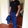Алексей, 35, г.Икша