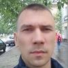 серега, 27, г.Дзержинск