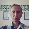 Олег, 54, г.Васильков