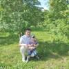 эдуард шевченко, 38, г.Красный Лиман