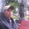 Николай, 29, г.Смоленск